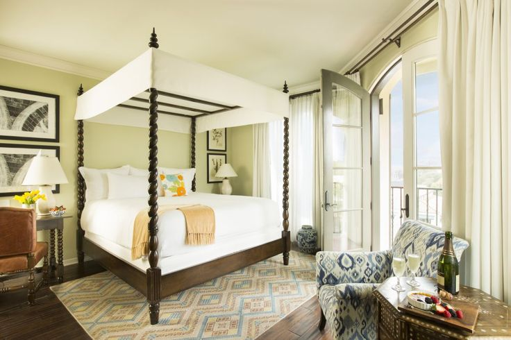 Meet The Most Mom-Approved Hotel In California
