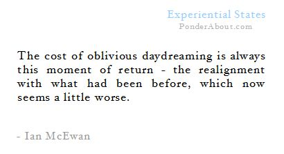 Ian McEwan. Atonement.