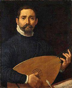 Italiaanse renaissance - Wikipedia