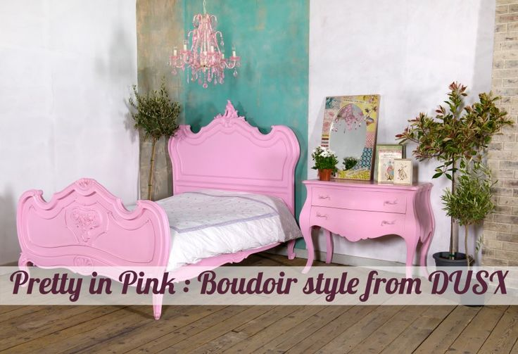 66 best Prettily Pink Boudoir for inspiration click to www.Dusx.com ...