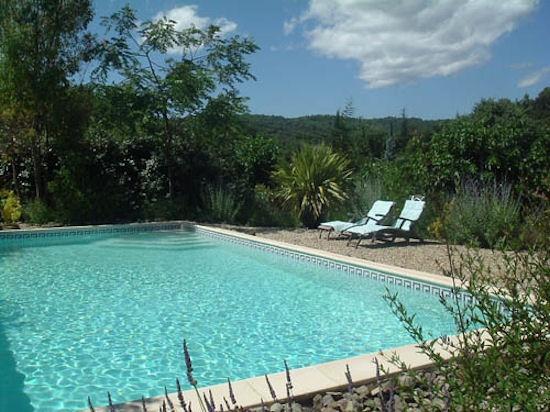 7 best Maisons du0027hôtes Languedoc Roussillon images on Pinterest