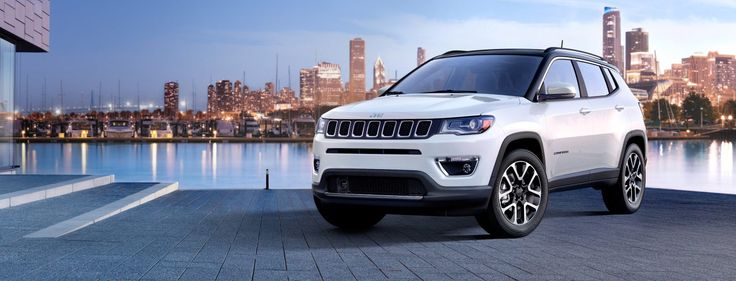 Best 25 Used Jeep Compass Ideas On Pinterest