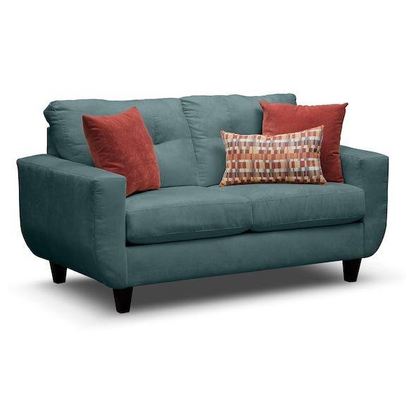 Best 25 Value City Furniture Ideas On Pinterest City Furniture Value Furniture And Value