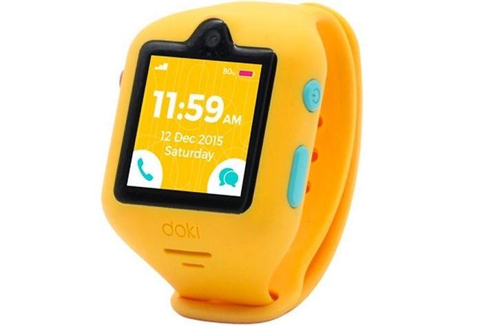 GPS ve videolu arama gibi birçok özellik barındırıyor olan akıllı saat dokiWatch, Kickstarter üzerinden bağışları kabul ediyor. Şüphesiz ki teknoloji çağında yaşıyor olmamız çocukların da teknoloji ile iç içe büyümesine sebep oluyor. Artık küçücük çocukların elinde akıllı elektronik cihazları görmek insanları şaşırtmıyor. dokiWatch'ın ise yetişkinlere değil çocuklara yönelik olarak üretilmesi elbette onlar için büyük bir …