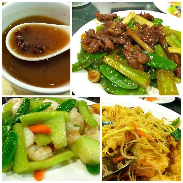 Dim Sum Chicago  MingHin Cuisine