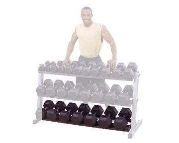 Cheap Body Solid GDRT60 Optional 3rd Tier for GDR60 Dumbbell Rack https://bestexercisebikes.co/cheap-body-solid-gdrt60-optional-3rd-tier-for-gdr60-dumbbell-rack/