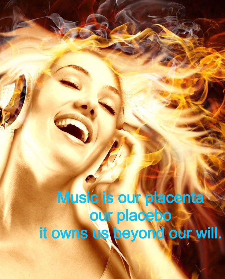 Quote by Francesca Liani - Music