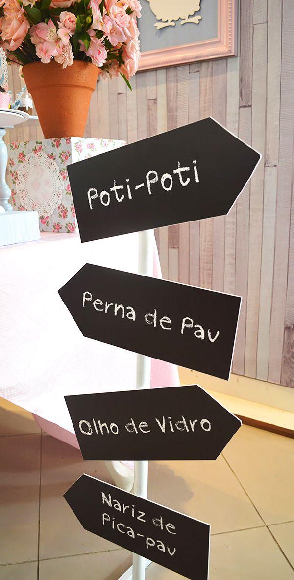decoracao-festinha -infantil-Galinha-Pintadinha-Invento Festa27