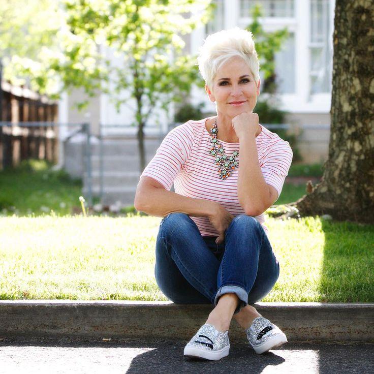 New York British Senior Dating Online Site
