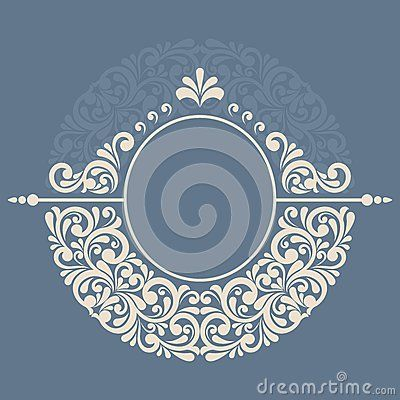 Floral Round Frame Stock Photos – 8,260 Floral Round Frame Stock Images, Stock Photography & Pictures - Dreamstime