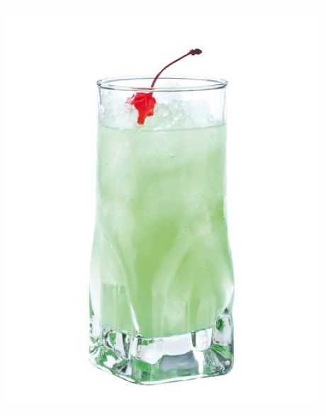 DUROBOR QUARTZ - Crystal Direct Glass 470 ml