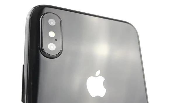 """%TITTLE% - +++ iPhone 8 im News-Ticker +++: Apple findet auf Veröffentlichungstag für das neue iPhone Teilen Danke für Ihre Bewertung! 0 '); document.write(""""); ... - https://cookic.com/iphone-8-im-news-ticker-apple-findet-auf-veroffentlichungstag-fur-das-neue-iphone.html"""