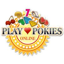 Classic pokies, fruities, 3 and 5 reel games and the innovative ways To Win format are all instantly accessible right here