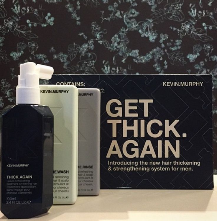 Best 25 Kevin Murphy Ideas On Pinterest Balayage Technique Big Wavy Hair And Hair Color