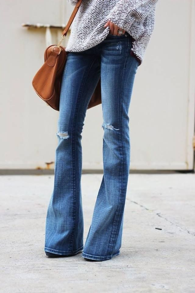 38 best images about My love for denim on Pinterest | Skinny jeans ...