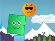 Joaca joculete din categoria jocuri cu harry potter http://www.xjocuri.ro/tag/razbunarea-lui-carlos-moartea-unui-sef-al-mafiotilor sau similare jocuri online cu mickey