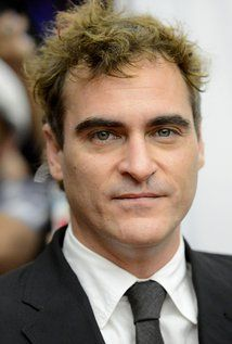 Joaquin Phoenix Born: October 28, 1974 in San Juan, Puerto Rico