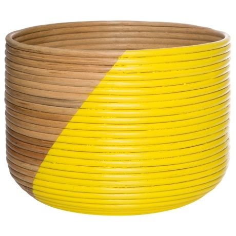 Splice Basket