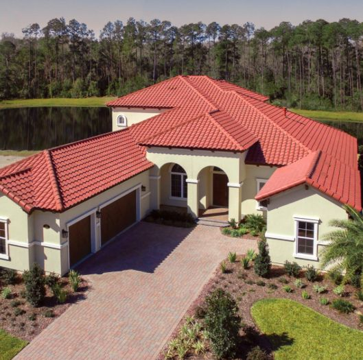 Best 1000 Images About Boral Roofing Products Designed For 400 x 300