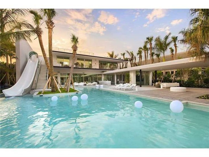 47 best miami real estate images on pinterest miami real estate