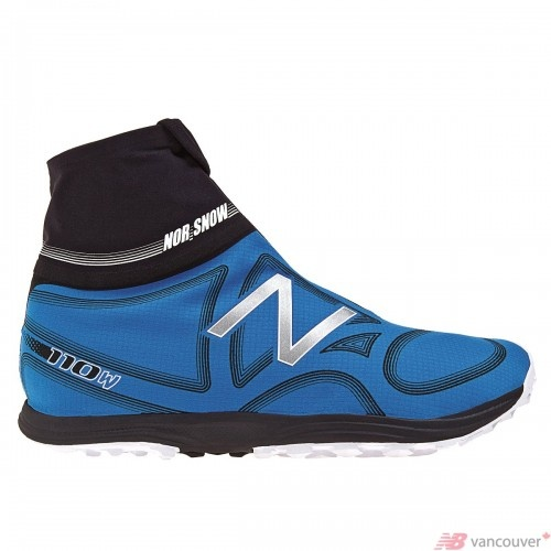 Best Shoes For Trail Running