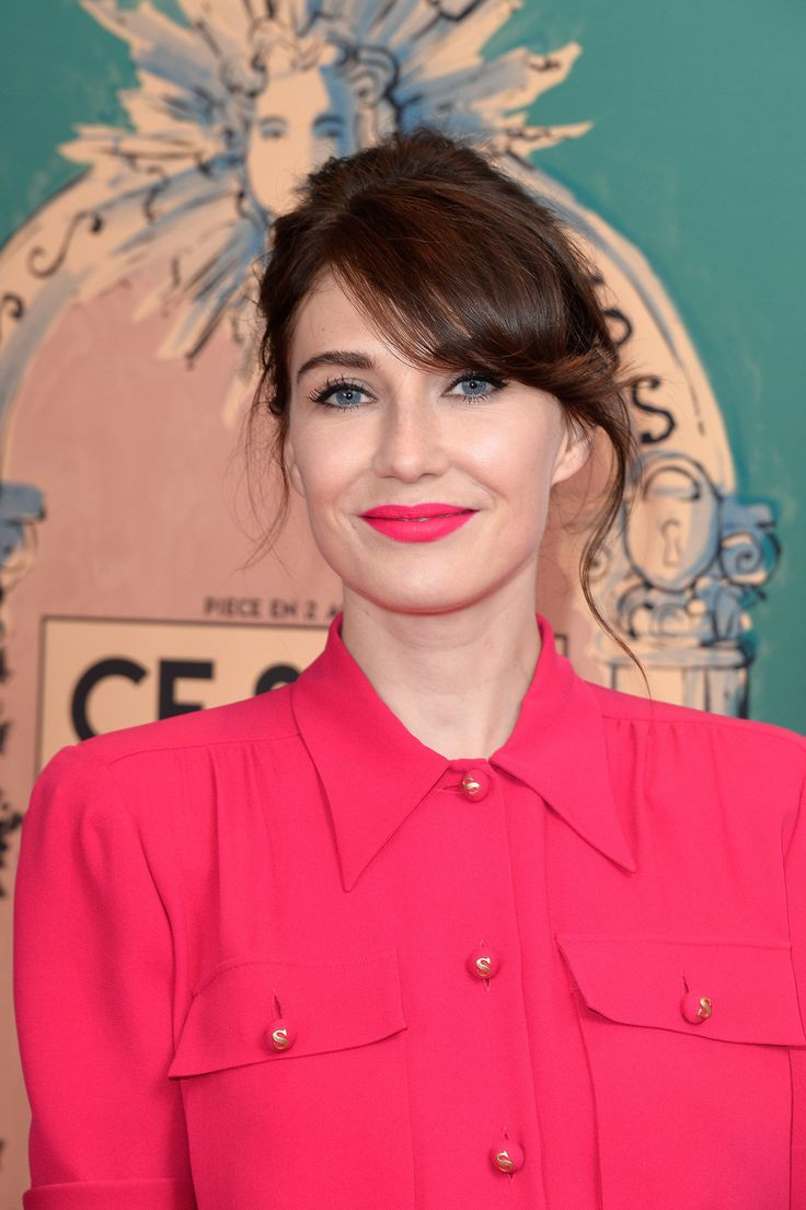 Carice van Houten Net Worth | Celebrity Net Worth