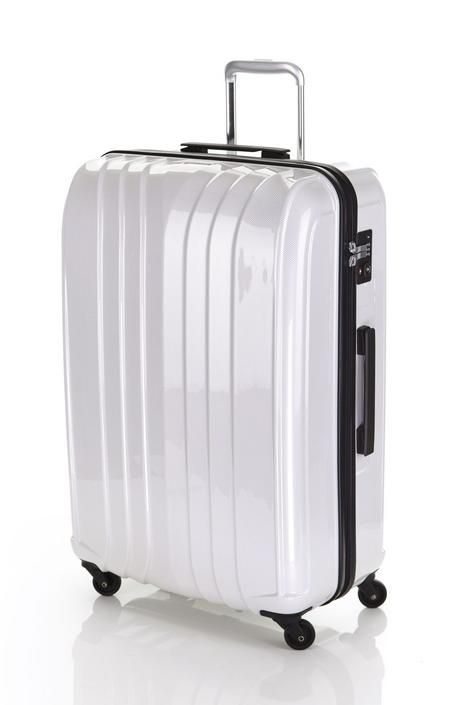 Flylite Quartz 28 Case - Hard Suitcases (3136218)