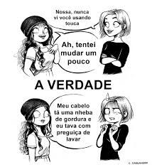 Resultado de imagem para c-cassandra em  portugues