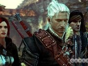 This is an article on the Witcher 2 and how many copies/potential sales they lost from piracy.
