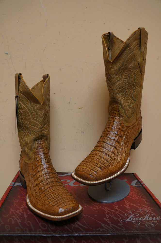 30 best king ranch cowboy boots images on king