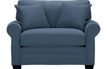 AffordableSleeper ChairsSleepers-Rooms To GoFurniture