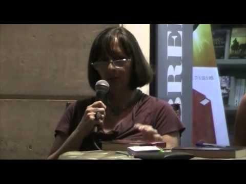 Ornella Albanese  (Lecce 5 settembre 2011) # 2 (+playlist)