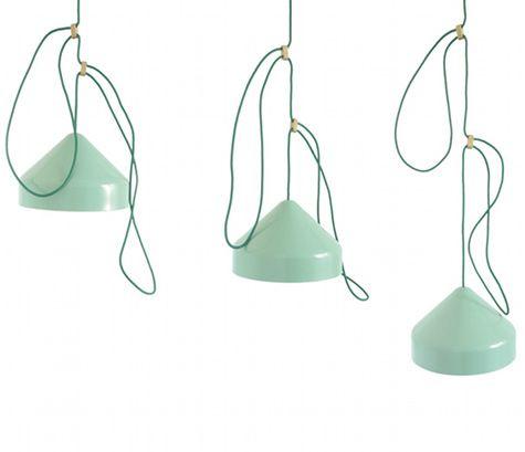81 Best Kitchen Lighting Images On Pinterest Kitchen Lighting Pendant Lamps And Pendant Lights
