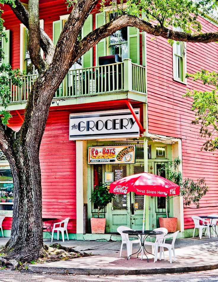 27 Best Hotels New Orleans Images On Pinterest New Orleans Louisiana And Around The Worlds
