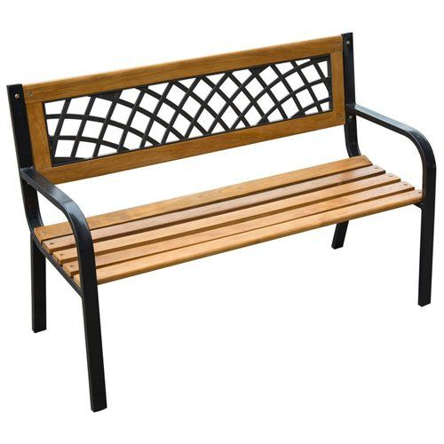 1000 Ideas About Park Benches For Sale On Pinterest Stainless Steel Benches Buy Metal And