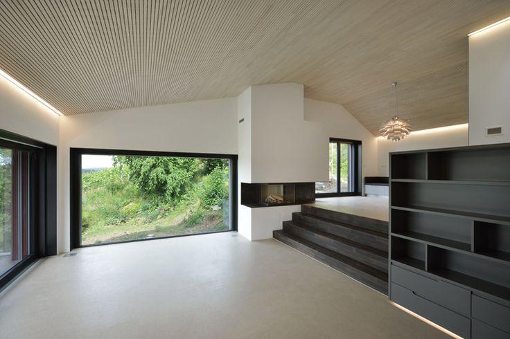 http://www.mgh.ch/projekte/umbauten/efh-schlattingen/wohnzimmer-01.html