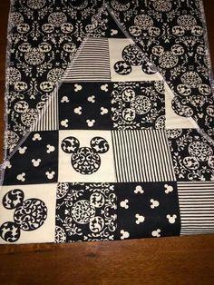 Image result for disney quilt