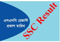 SSC Result 2017 Publish Date: When Will Publish SSC Exam Result 2017