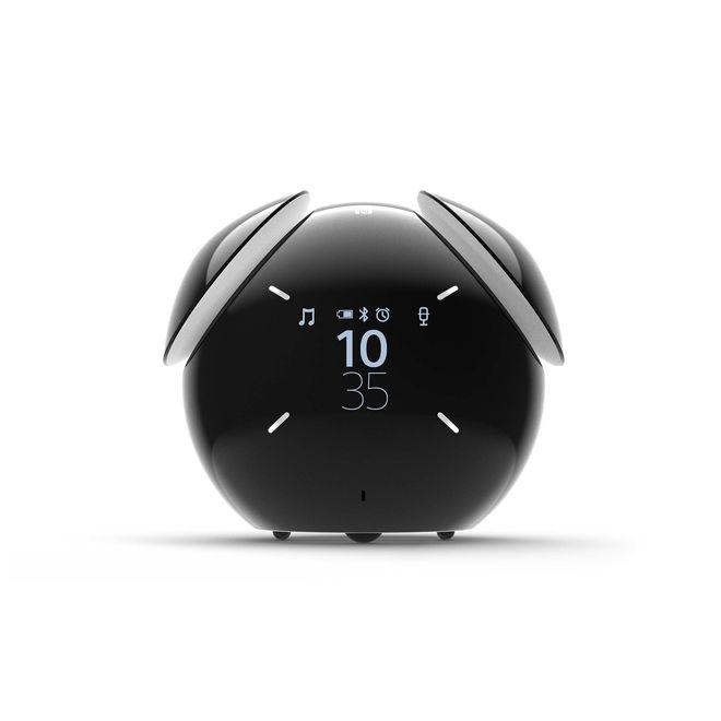 Bluetooth Speaker [Smart Bluetooth Speaker BSP60] | 历届获奖作品 | Good Design Award