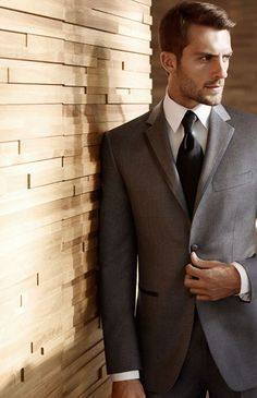 1940s wedding groom outfit - Google Search