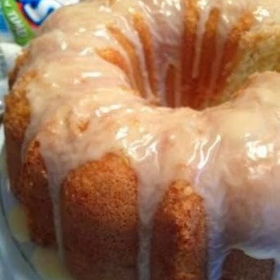 The Best Louisiana Crunch Cake Recipe Desserts, Afternoon Tea with buttermilk, butter, salt, baking powder, sweetened coconut flakes, granulated sugar, large eggs, sour cream, cake flour, pure vanilla extract, baking soda, granulated sugar