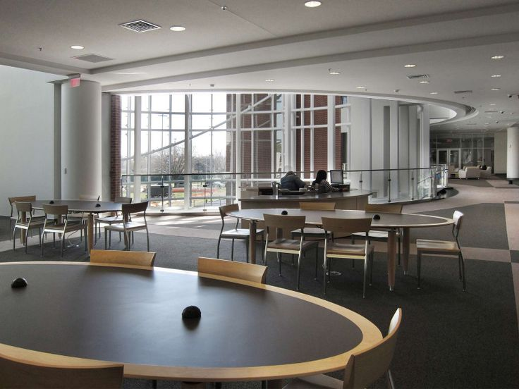 For Years We Have Designed Floor Plans U0026 Installed Custom Library Furniture  For Public, Private U0026 School Libraries Nationally Throughout The USA.