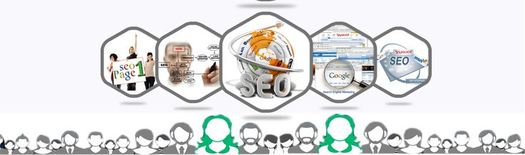 VibrantWorx is the best SEO company in Noida which provides affordable online marketing services to their customers.