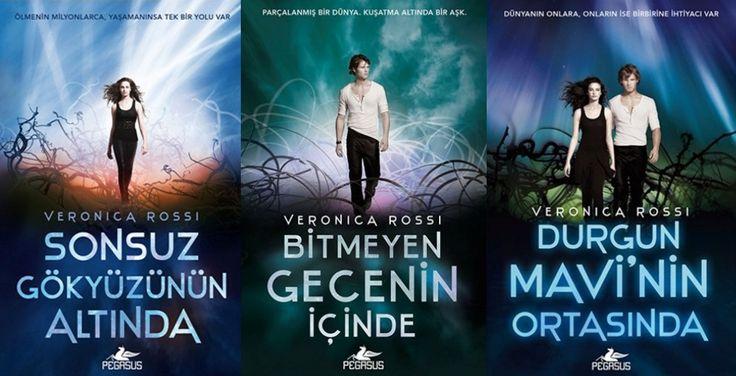 Esra Nazenin Özdemir: ÇEKİLİŞ || Sonsuz Gökyüzünün Altında Serisi