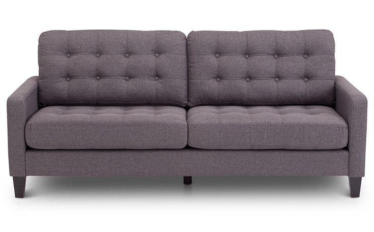 track-sofa-arm