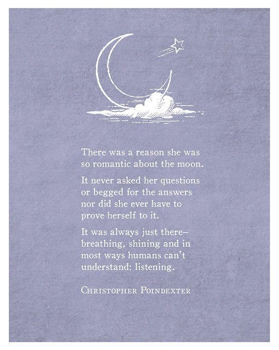 Poetry Art Christopher Poindexter Poetry by Riverwaystudios
