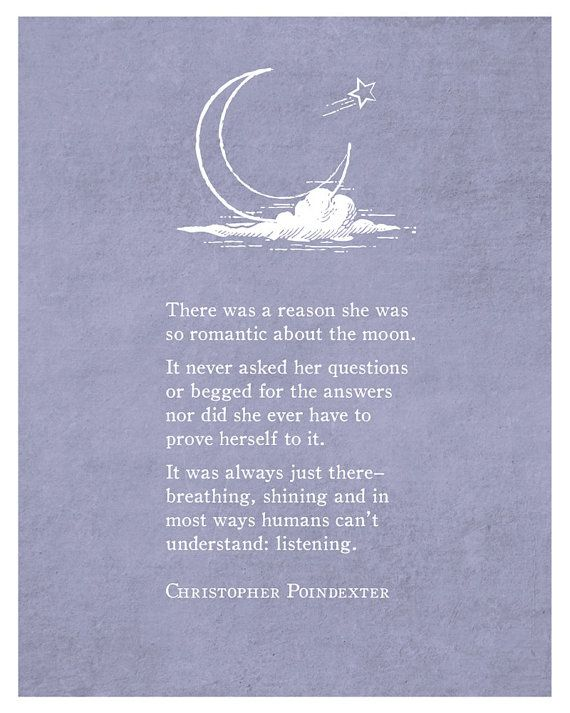 Poetry Art Christopher Poindexter Poetry by Riverwaystudios