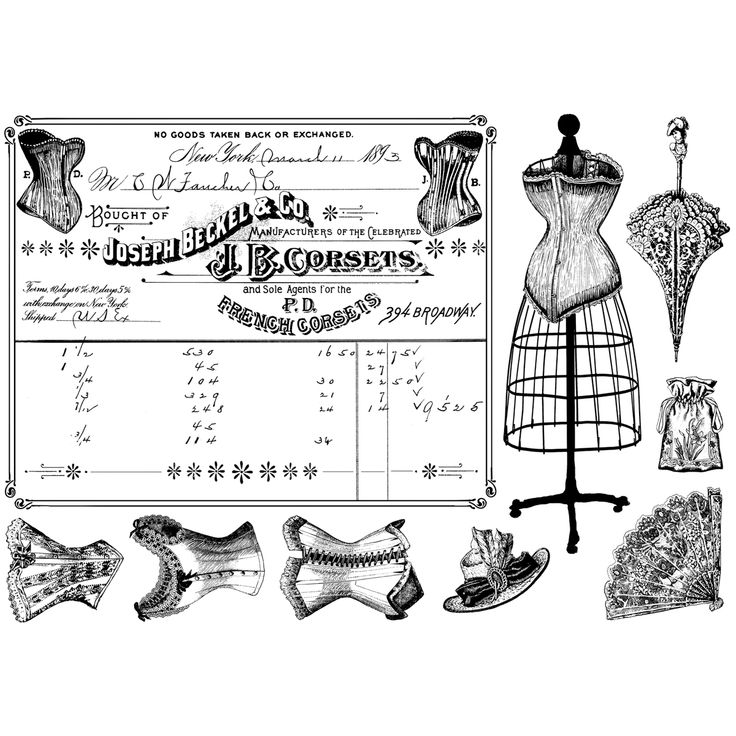 Pin on SEWING THEMED RUBBER STAMPS