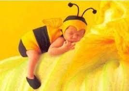 Afbeeldingsresultaat voor anne geddes baby