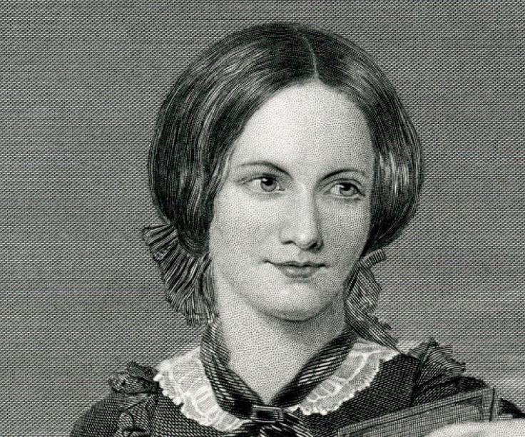 Jane Eyre Sequels, Prequels, Spin-Offs, and Retellings